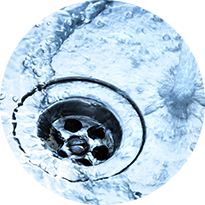 Plumber Chesapeake VA | Drain Cleaning & Camera Inspection
