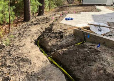 Plumber Chesapeake Va Water Line Irrigation 4